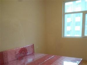 旭馨园2室2厅1卫900元/月