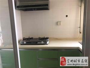 金盛家园1室出售单价6300好楼层有本可贷款