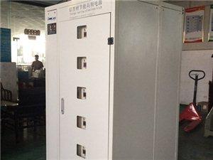 營口氧化電源批發 高頻直流電源 陽極氧化電源廠家