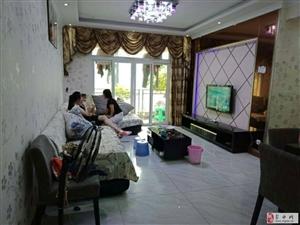 澎湖花园3室2厅2卫65万元