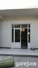 西区王庄幼儿园对面3室1厅1卫出租