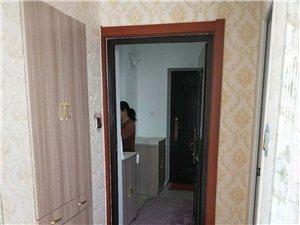 澳门赌场阚庄小区2室2厅1卫