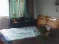城南新区4室2厅2卫双证齐全家具家电仅40万元