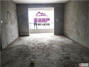 【金诺房产】旭日华庭4室2厅2卫76万元