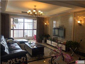 【金诺房产】迎宾公寓3室2厅1卫50万元