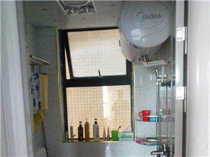 宁远县富康花园二室一厅精装修