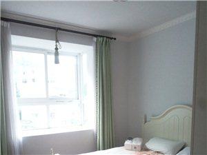 百安小区2室2厅1卫35万元