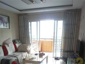 江城美景中装2室低价出售40万元