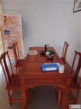 大量课桌家具低价出售