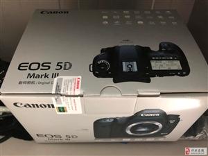 出售5D3加24-70镜头等各种配件金贝摄影灯