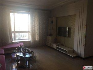颐秀园2室2厅1卫9层拎包入住家具家电齐