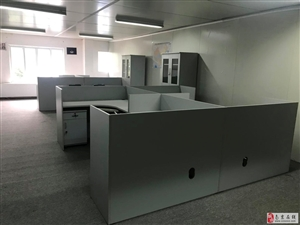 创业者办公室120平米已装修,办公家具齐全