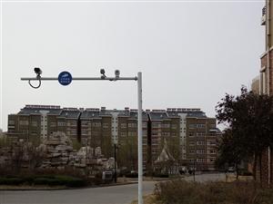 凯泽名苑紧邻兴安学校5楼112平带阁楼车库免税房