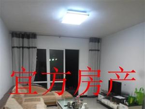 腾龙苑中装3室超大阳台价格;55万元
