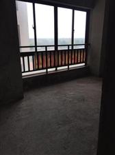 3室2厅2卫145万元
