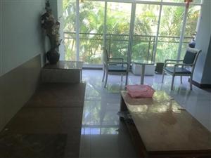 兆和万泉椰风3室2厅1卫85万元