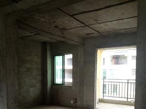 融家地产:容祥花园4室2厅2卫45.8万元
