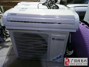 二手空调1.5匹1300至1800
