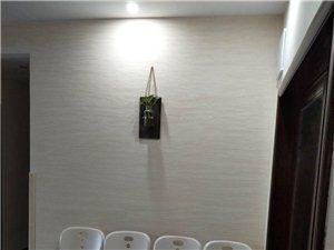 澎湖花园豪装房105万元