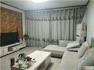 武夷御泉名城3室2厅1卫105万元