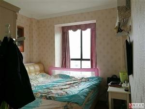 (拎包入住)118万,新都豪庭16楼4室2厅3卫豪华装修
