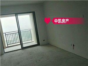2室2厅2卫138万元
