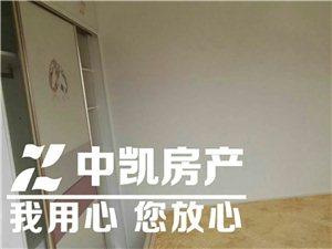 御锦豪庭3室2厅2卫2100元/月