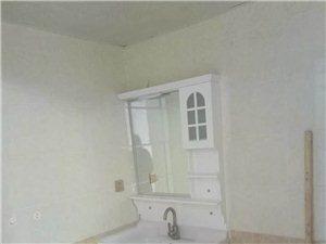 弘兴家园2室1厅1卫28万元