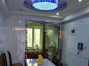 永隆国际城2室2厅1卫2000元/月带家具家电