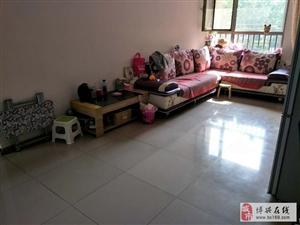 天元上东城2室1厅1卫700元/月