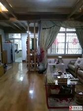 皇华山公寓3室1厅1卫69万元