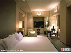 阳光鑫园通透两室,送相同面积阁楼,有本可贷款,急售