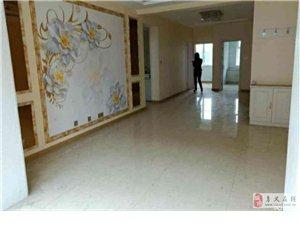 天和佳苑2室2厅1卫26万元