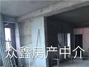 梦笔新村(没有产证)6楼毛胚房,面积130平,4房