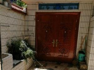 兴浦东区天地房298平米吉屋售163万元