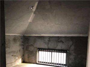 桐城汽车站对面新东方世纪城5室2厅2卫70万元