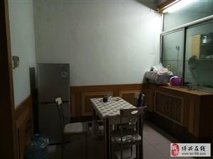 千乘小区3室2厅1卫1000元/月