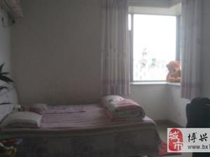134帝景苑3室2厅1卫600元/月阁楼