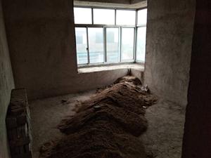 园梦小区电梯6楼3室2厅2卫45.8万元