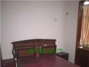 开发区旁桐乐家园5室2厅2卫62万元