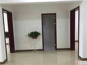燕都名苑2室2厅1卫南北通透随时看房有钥匙