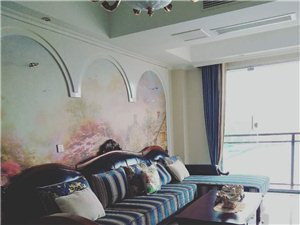 急售星河国际3室2厅1卫79.8万元