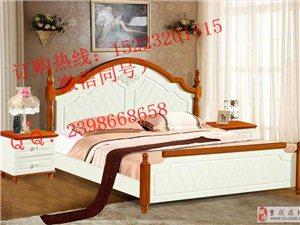 【重慶家具廠】廠價訂做衣柜、陽臺柜、床、沙發等家具