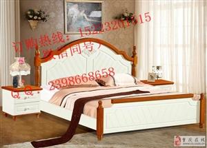 【重庆家具厂】厂价订做衣柜、阳台柜、床、沙发等家具
