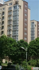 威尼斯人平台市金凤小区3室2厅2卫63万元