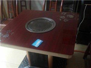 长阳徐女士因搬新家,有冰柜和天然气烤火炉白菜价处理