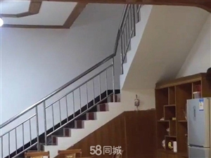 盛唐国际3室2厅2卫166平方精装修