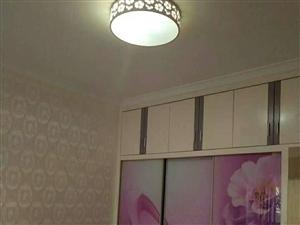 急售东湖上城3室2厅2卫67.8万元