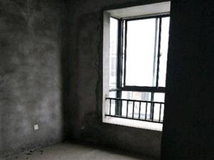 仙龙湖七里香溪3室2厅1卫68万元