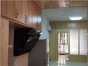 名贵首府单身公寓精装2室1厅1卫49.9万元